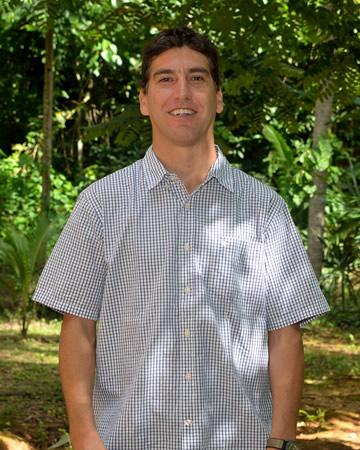 Francisco Román